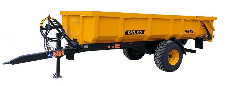 DVL60 1.JPG