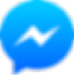 messenger-1495274_960_720.png