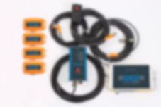 The-SensorZone-System.jpg