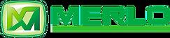 merlo_logo2.png