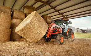 kioti-compact-tractor.jpg