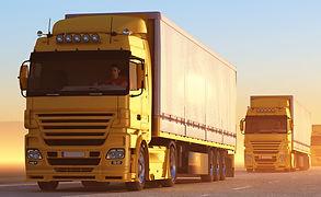 shipping companys.jpg