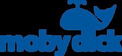 MobyDick_Logo_blue.png