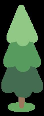 Oferte si noutati - Fratii Jderi Utopia Verde