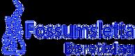 logo-web_edited_edited.png