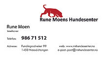 runes_m_visittkort.jpg