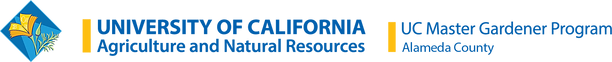 UCANR MG logos + ALAMEDA horiz (2).png