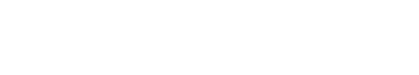 twotwo4-wordmark-white-large.png