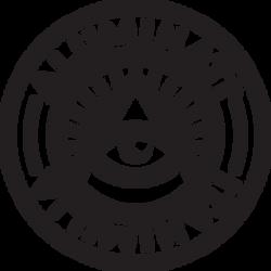 Aluminati Boards
