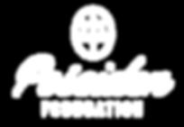 2016-poseiden-logo.png