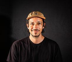 Kevin Marquez 1.jpg
