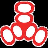 triple8-300x300-logo-trans.png