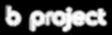 b project logo web 1.png