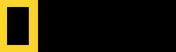 National_Geographic_Logo_2016