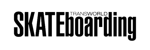 Transworld Skate