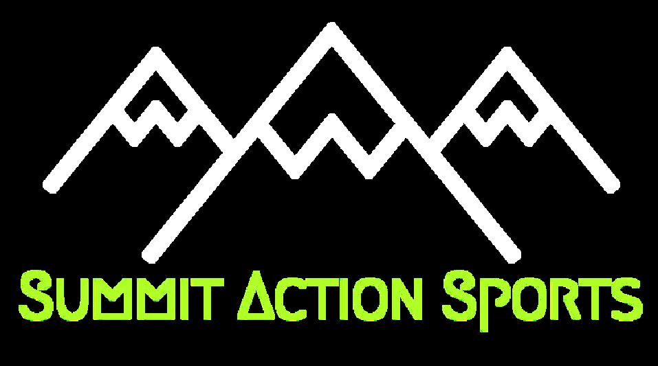 Summit Action Sports