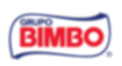 ORGANIZACION_GRUPO_BIMBO-01.png