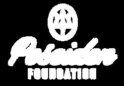 Poseiden Foundation