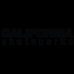 California Skateparks