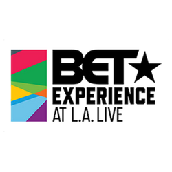 BET Experience