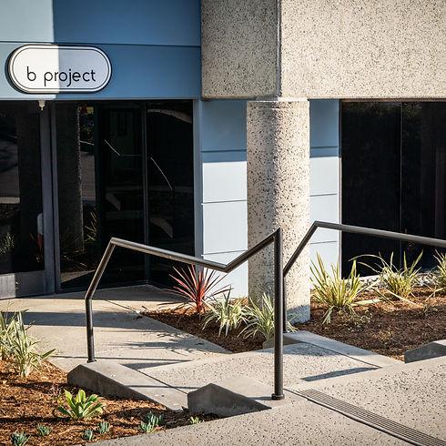b project sign 1.jpg