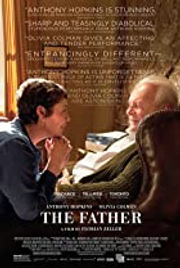 The Father movie image