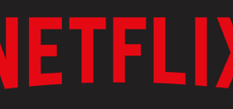 Netflix - What you need to look out  to enjoy whatever you watch