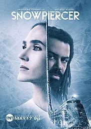 snowpiercer netflix movie image