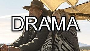 Drama movies 2020