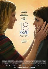 18 presents netflix movie image