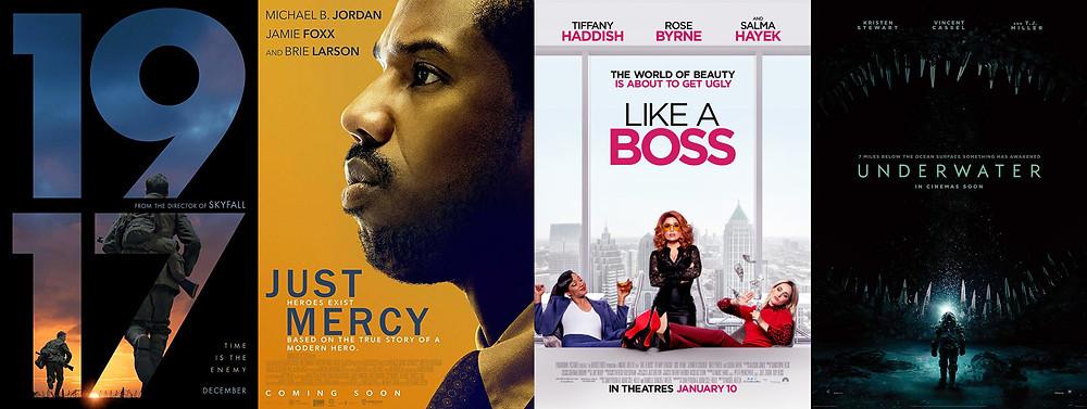 Movies Cinemoviez