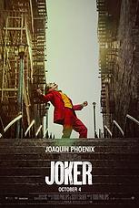 joker movie image