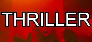 Thriller movie 2020