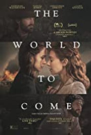 World To Come movie image