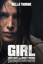 Girl movie