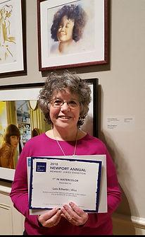 me with award.jpg