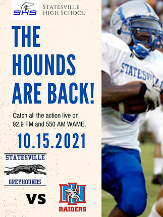 Statesville High School (7).png