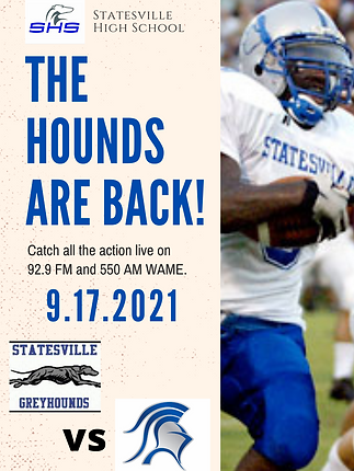 Statesville High School (4).png