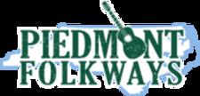 piedmont folkways.png