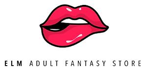Elm Adult