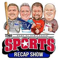 Sports Recap Show