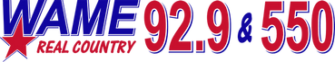 wame long logo.png