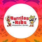burrito and ribs.jpg