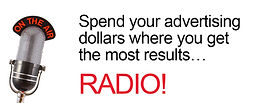 Radio Results