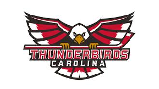 Carolina Thunderbird Hockey