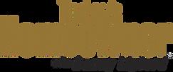 todays-homeowner-logo-2x-300x126.png