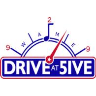 drive at 5.png