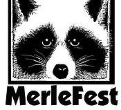 merlefest-logo.jpg