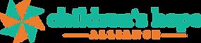 childrens-hope-logo.png