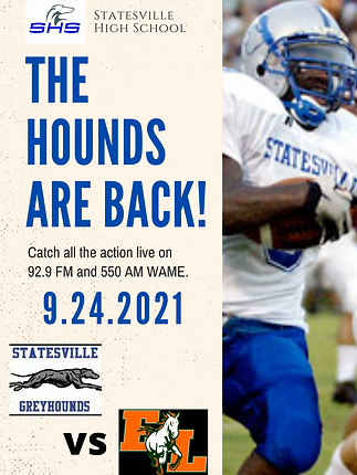 Statesville High School (5).png